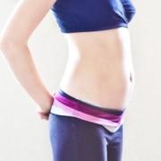 9 Semanas de Embarazo – Aprovecha tu Vitalidad