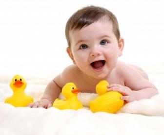 Fotos Bebés – Claves para Capturar las Mejores Imágenes
