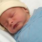 bebes recién nacidos