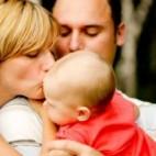 ser padres