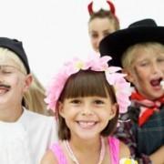 Fiestas Infantiles – Consejos para organizar las mejores fiestas para peques
