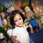 Adoptar en Rusia