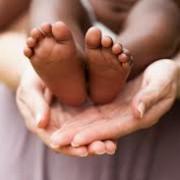 Patologías frecuentes en la adopción internacional