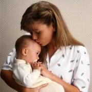 Aumentan las adopciones nacionales