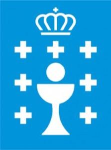 Nueva web de la Xunta para agilizar los trámites de adopciones