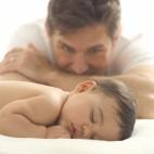 adoptar un niño rumano