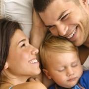 Cómo superar el Certificado de Idoneidad de adopción