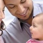 como adoptar un bebe