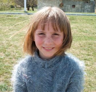 Ucrania vuelve a admitir solicitudes de adopción