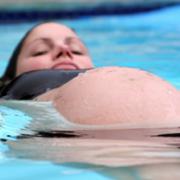 ¿Qué clase de ejercicio es recomendable durante el embarazo? ¿Y con qué frecuencia debe practicarse?