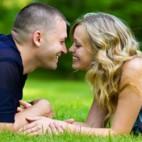 Derechos legales como pareja