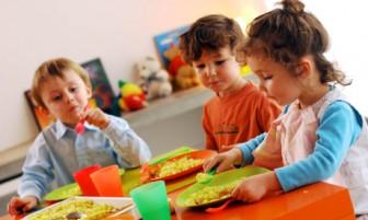 El colegio en niños adoptados: problemas, causas y soluciones