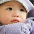 Hasta que edad se puede solicitar adopcion en China y USA