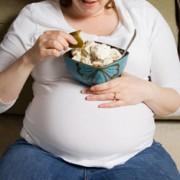 Obesidad en el Embarazo