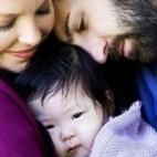 Prejuicios en el entorno proximo de los niños adoptados