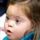 adoptar niños con discapacidades