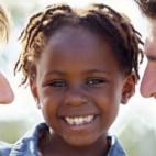 convenios de adopcion africa negra