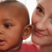 ¿En qué se diferencia una adopción y un acogimiento permanente?