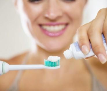 Importancia del dentista en el embarazo