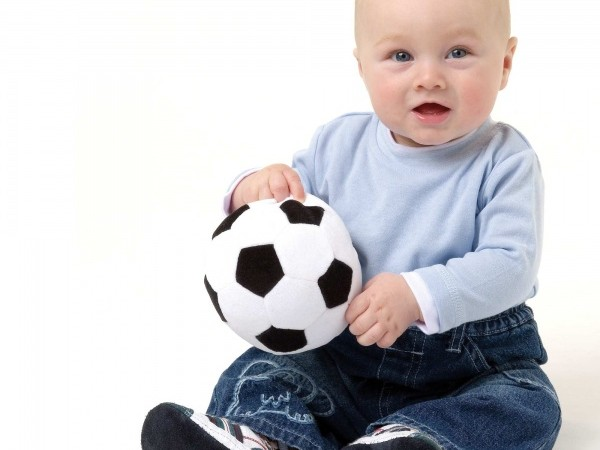 nombres para bebes de futbolistas