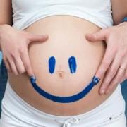 La Comunidad Valenciana impulsará el parto natural