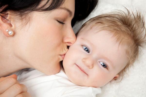 Vitaminas en el embarazo ¿son aconsejables?