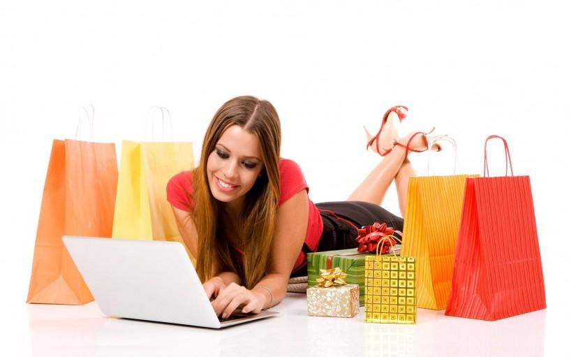 Tips para que tus compras diarias sean mucho más rápidas