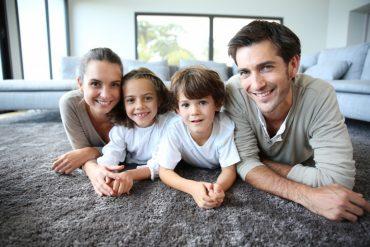 6 trucos para tener la casa ordenada y ahorrar tiempo