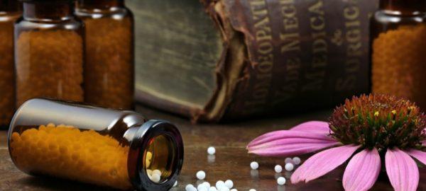 ¿Qué es y para qué sirve la homeopatía?