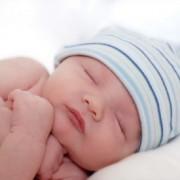 Mi Bebé Tiene Fiebre – ¿Algún consejo para ayudarle?