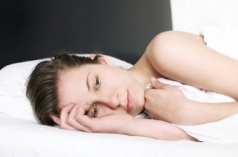 Embarazo Psicológico, ¿Es un Tabú Social?
