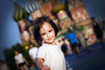 Adoptar en Rusia – Los certificados médicos