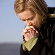 Cómo superar el Trauma de un Aborto inesperado