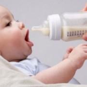 Benefícios de la Lactancia Materna