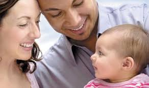 ¿Cómo adoptar un bebé?