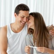 Omifin para casos de infertilidad