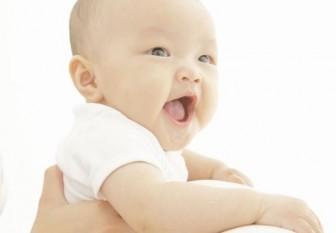 Significado de los nombres para tu bebé