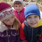 Falsificaban el Certificado de Idoneidad para adoptar en Rusia