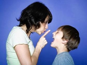 Hacerse adulto: un reto para padres e hijos