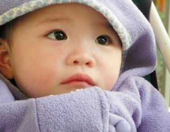 ¿Hasta qué edad se puede solicitar adopción en China y USA?