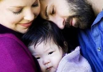Prejuicios en el entorno próximo de los niños adoptados