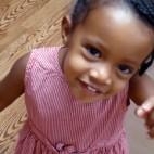 adopciones monoparentales en Etiopía