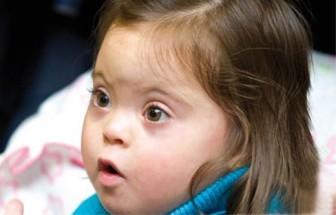 Se buscan familias para adoptar niños con discapacidades