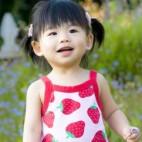 cuanto cuesta la adopcion china