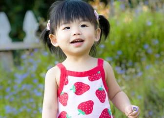 ¿Qué cantidad tengo que ahorrar para solicitar adopción en China y en USA para el pago de trámites, mostrar solidez económica, viajes, etc?