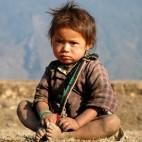 expedientes de adopción Nepal