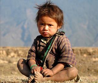 CORA pide que se detenga el envío de expedientes de adopción a Nepal y Vietnam