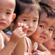 ¿En qué consiste la nueva Ley de Adopción Internacional?