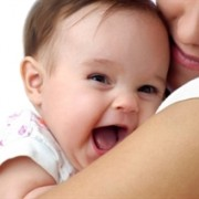Madrid reabre las listas de la adopción nacional