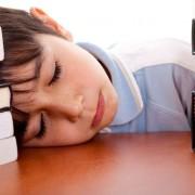 Mi hijo no duerme, 10 consejos para mejorar el sueño de tu hijo